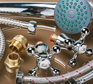 San Jose, CA Faucets-and-Fixtures-Maintenance