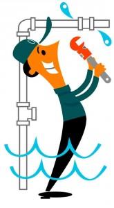 San Jose, CA Plumbing Services