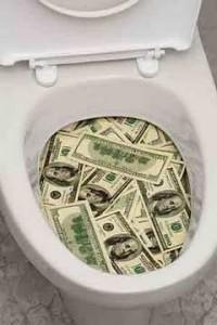 San Jose, CA Toilet Maintenance Services