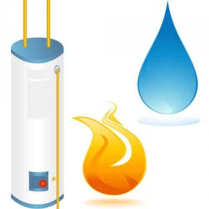 San Jose, CA Water-Heater-Services
