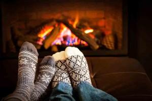 San Jose, CA Winterization Tip Services