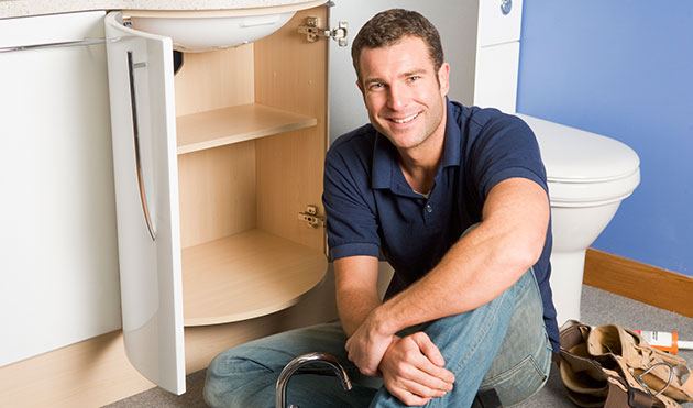 About Plumbing Services in San Jose, CA