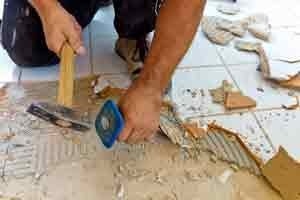 San Jose, CA bathroom-remodeling-services