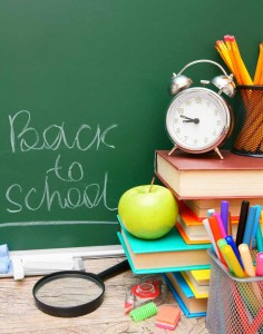 time-for-school