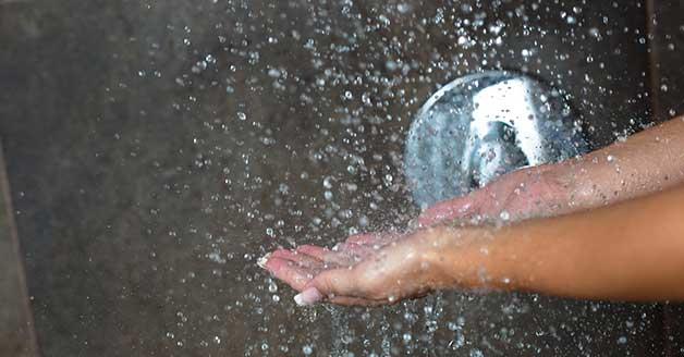 water heater installation repair services San Jose, CA